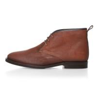 Ботинки мужские Comfort