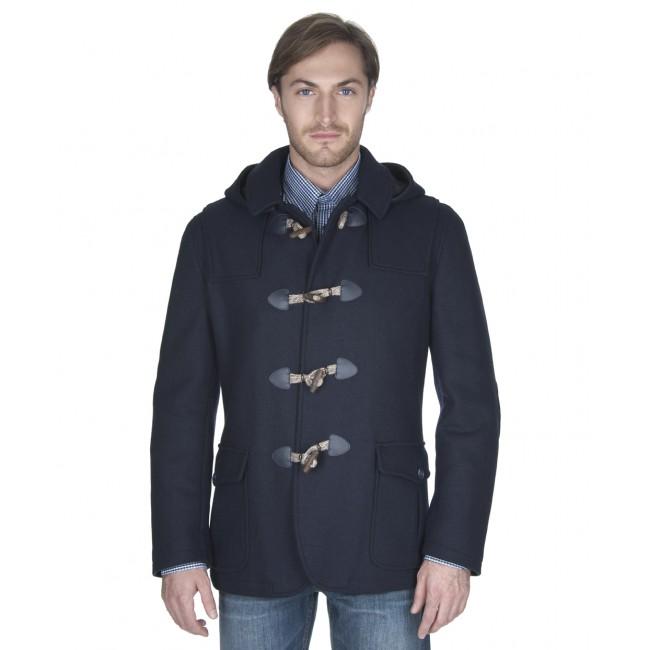 Куртка Sporting