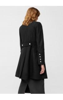 Куртка Casual
